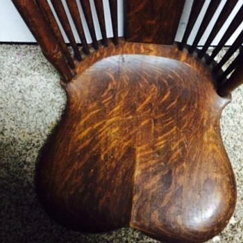 Help identify? - Furniture