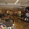 Indian Moto-Cycle Museum &amp; Original Factory