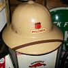 Phillips 66 Pith helmet