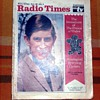 1969-bbc-tv/radio programmes guide-weekly issue-&#039;radio times&#039;.