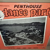 Penthouse Dance Party - Bell Sound - Hoctor Records - Dance Party Acapulco HLP-4098