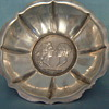 Coin dishes?