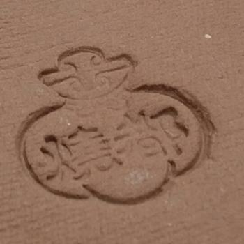 Japanese pottery?