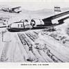 Douglas A-26/B-26 Bomber