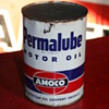 amoco can