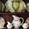 My Vintage Dinnerware & Glassware