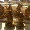 old japanses figures