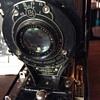 My First Kodak