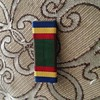 Vintage WW1 or WW2 Era Military Ribbon Please Help ID