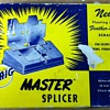 Craig Master Splicer 8mm/16mm
