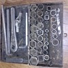 Socket set (mixed)
