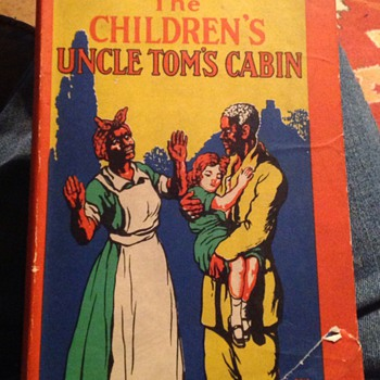 1940s children's books. - Books