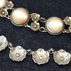 Bernard Instone Necklace, Bracelet and a Bracelet that could be his?