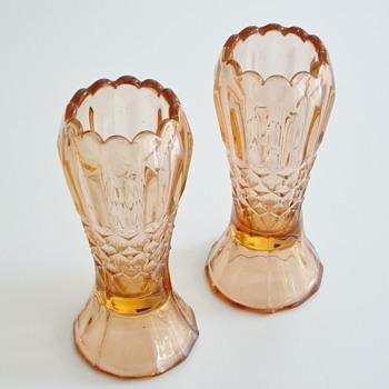 Posey Vases???