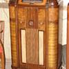 Rogers 11-11 Queen Elizabeth console  [6R932]
