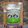 muppet babies halloween costume