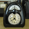 Hawkeye Measured Time Timer/Clock