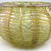 Loetz Eduard Prochaska Bowl