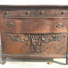 Wooden Dresser /Buffet ?