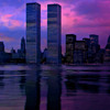 Remembering The World Trade Center