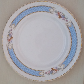 johnson brothers china old english