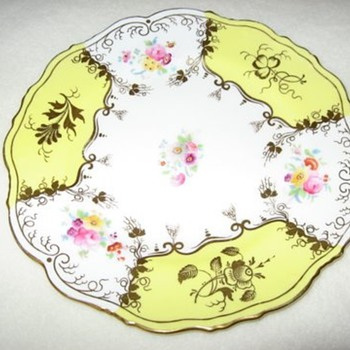 China from Gilman Collamore RARE - China and Dinnerware