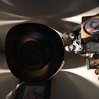 METAL-HANGING-LAMP