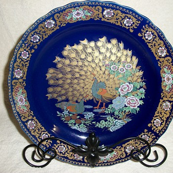 taousse - China and Dinnerware