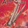 1941 - Model Airplane News magazine - April