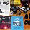 1960s-yashica/praktica cameras and lenses/macro/2x-3x converter.
