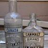 Pre-Pro Whiskey