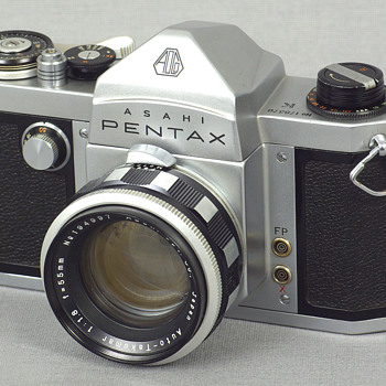 Vintage /Antique Camera,s - Cameras