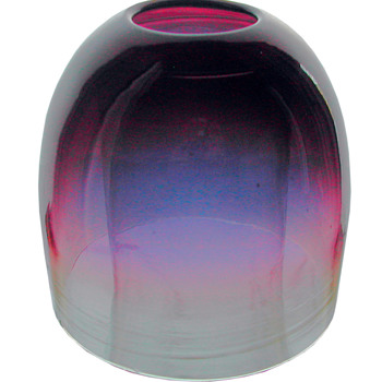 Alexandrite Fairy Lamp - Webb