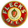 Gillco DOMED beer signs
