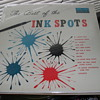 MORE OF MY INK SPOTS COLLECTION SEALED RECORDS PART 3