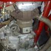 Sertum 250 VT (valvole In Testa)