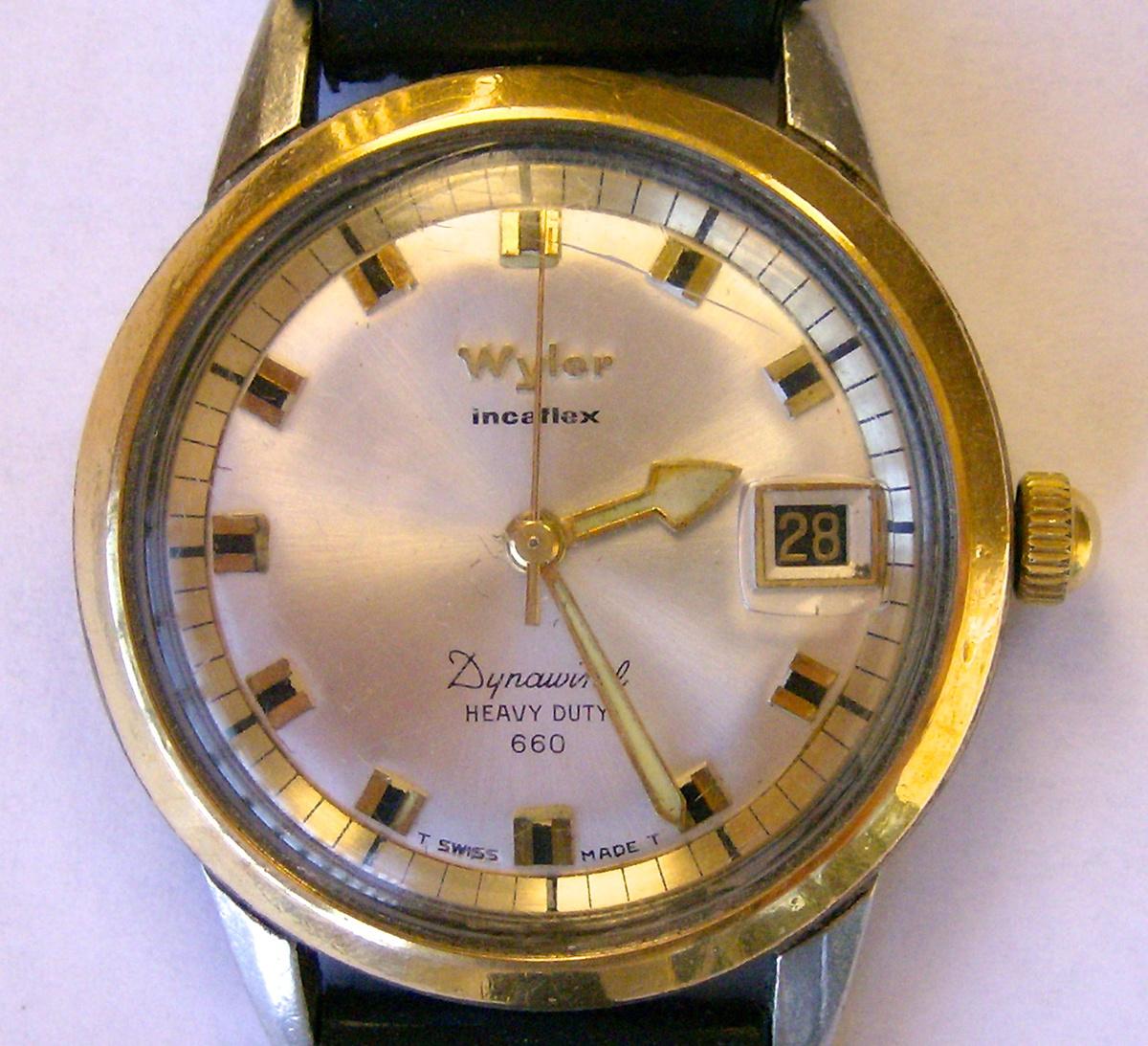 Wyler replica watches - Szz11uyluybdtn2o0aoeca Jpg