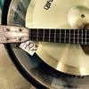 Martin ukuleles, age?  Type?