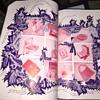 Harpers Bazaar-part 3