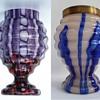 Czech Glass - Shape Comparisons