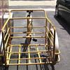 cargo bike or mystery