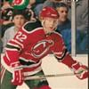 1990 - Hockey Cards (New Jersey Devils)