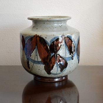 John Freimarck Pottery