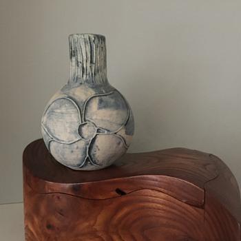 Carn pottery - Pottery