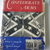 Confederate Arms