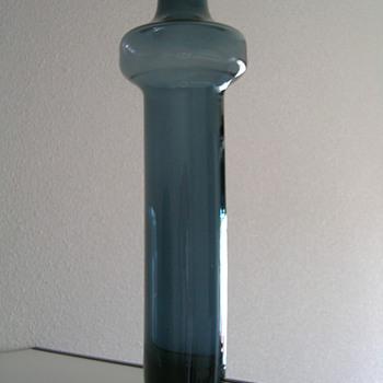 Helena Tynell Katedraali  - Art Glass