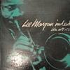 Blue Notes Vinyl Jazz