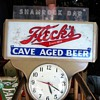 Fleck&#039;s beer-brewed in Faribault,Mn.