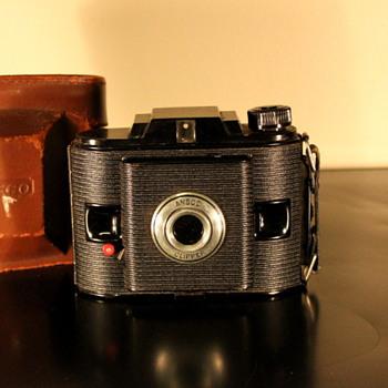 New Camera! - Cameras