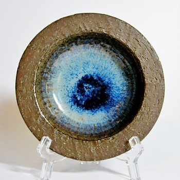 MICHAEL ANDERSEN & SONS - DENMARK - Art Pottery